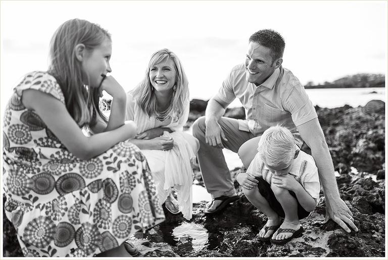 hawaii-family-photographer-roscoe-03