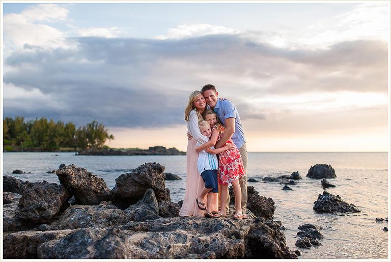 hawaii-family-photographer-roscoe-04